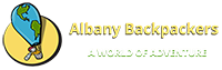 albanybackpackers logo mobile