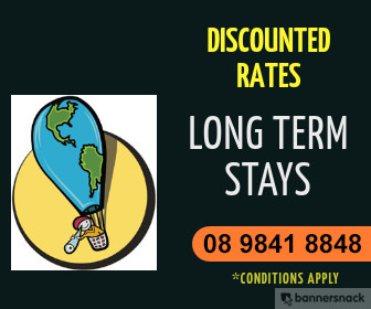 ABP DISCOUNT RATES2